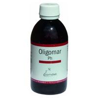 Oligomar Ph