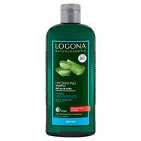 Shampooing Hydratant Aloe Vera Bio