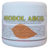 Miodol Argil