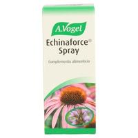 Echinaforce Spray