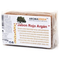 Jabon de argán