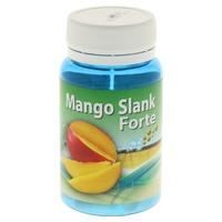 Mango Slank Forte