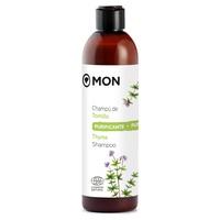 Mon Thyme Shampoo