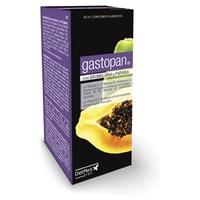 Gastopan