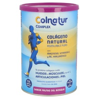 Colnatur Complex - Natural Collagen