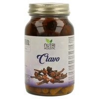 Clavo 350 Mg