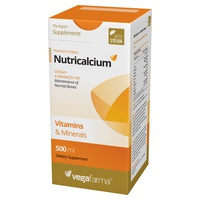 Nutricalcium