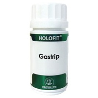 Holofit Gastrip