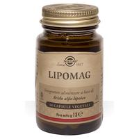 Acide alpha Lipoïque 200 mg