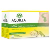 Aquilea Lax Infusions