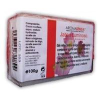 Jabón Luminoso. 100 Gr. de Aromasensia