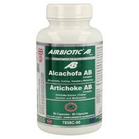 Artichoke AB Complex