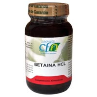 Betaina Hcl Fs