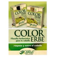 Color Erbe Chocolate