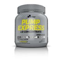 Koncentrat Pump Express 2.0