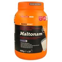 Maltonam
