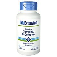 Bioactive Complete B Complex