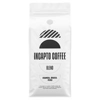 Café Blend Uganda, Brazil and Peru