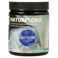Naturflora Probiótico