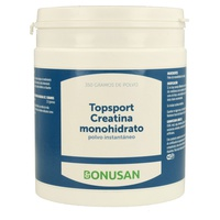 Topsport Creatina Monohidrato