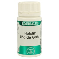Holofit Uña de Gato