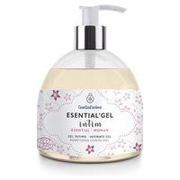 Essential intimate gel