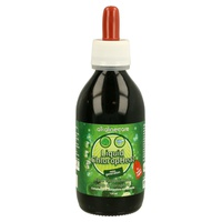 Liquid Chloropheal