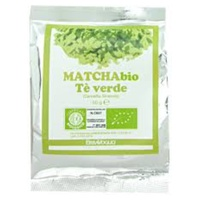 "Matcha Green Tea ""Bio"""
