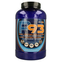 P-93 (Whey Protein) Chocolate