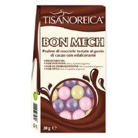 Konfetti Bon Mech