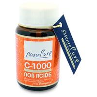 Vitamine C-1000 Non acide Essence Pure