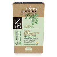 Capelvenere Colors - 5N Light Brown