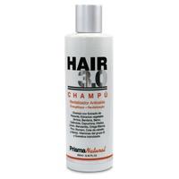 Szampon do włosów z wypadaniem włosów 3.0