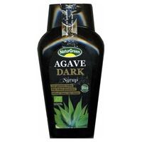 Sirope Agave Dark Bio