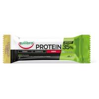 Protéine 35% de chocolat blanc
