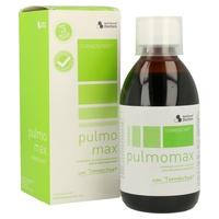 Pulmomax