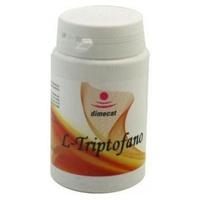 Treman L-Triptófano