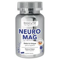 Liposomal Neuromag