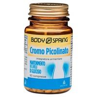 Picolinato de Bio-Cromo