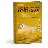 Bipole Jalea Real Forte