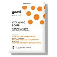 Vitamina C 500
