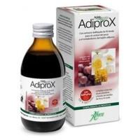 Adelgacción Adiprox Fluido