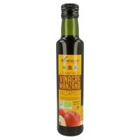 Condimento Vinagre Manzana Balsámico