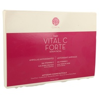Segle Vital C Forte Serum