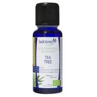 Aceite esencial Árbol té Bio