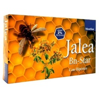 Jalea Real BN-STAR forte