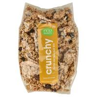 Crunchy Frutos del bosque Bio
