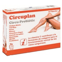 Circuplan Circu - Probiótic