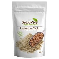 Chufa Flour