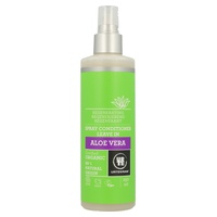 Acondicionador Aloe Vera En Spray